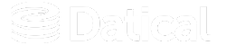 Datical, Database Release Automation. DevOps Database.